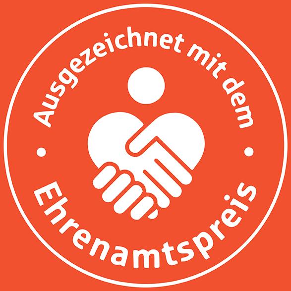 Ehrenamtspreis 2020 für den Nikolausverein Epe