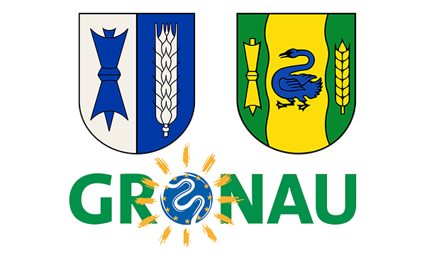 Stadt Gronau